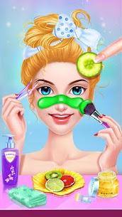 Wedding Makeup Salon Apk İndir 3