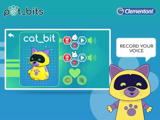 Pet Bits  screenshots 15