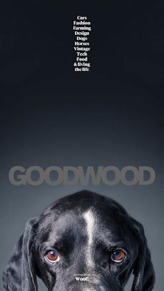 Goodwoodのおすすめ画像2