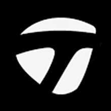TaylorMade Golf Product Guide icon