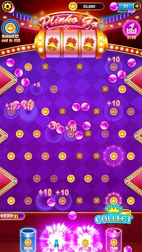 Fun! Plinko Time 1.0.8 screenshots 7