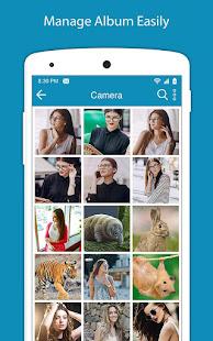 Gallery - Photo Gallery & Video Gallery