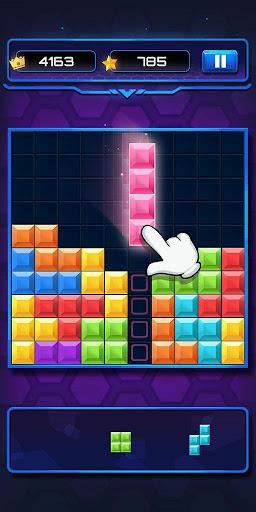 Blockpuz  screenshots 3