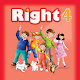 Right 4 APK