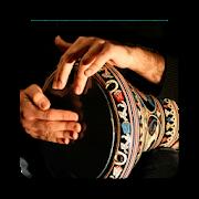 Doumbek Drum Sounds ~ Sclip.app