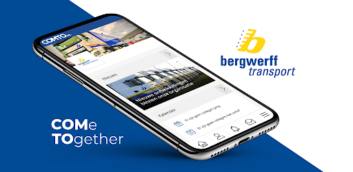 COMTO - Bergwerff .APK Preview 0