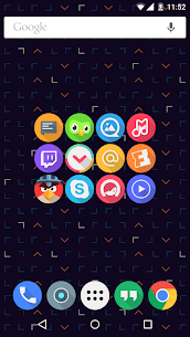 Click UI Icon Pack v6.3 [Paid] 4