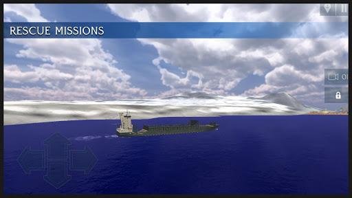 Ship Simulator 2020 1.1.7 screenshots 12