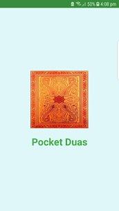 Pocket Duas 1