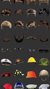 Boy Hair Changer  For Pc (Download On Computer & Laptop) 2