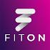 FitOn – kostenlose Fitness-Workouts