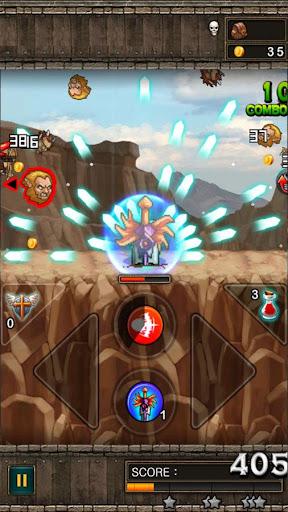 Dragon Storm 1.4.5 screenshots 3