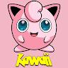 KawaiiCraft 2022 game apk icon
