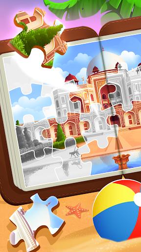 Bingo Country Days: Best Free Bingo Games  screenshots 3