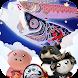 脱出ゲーム-鲤のぼり-新作脱出げーむ - Androidアプリ