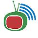 Pocket  Plus | Tv italiana in Live streaming