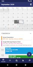 Power Planner: Homework/Grades screenshot thumbnail