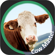 Cow Master - Herd Management App for Dairy Farms