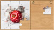 Animal Puzzles for Kidsのおすすめ画像4