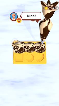 Chocolaterie!のおすすめ画像5