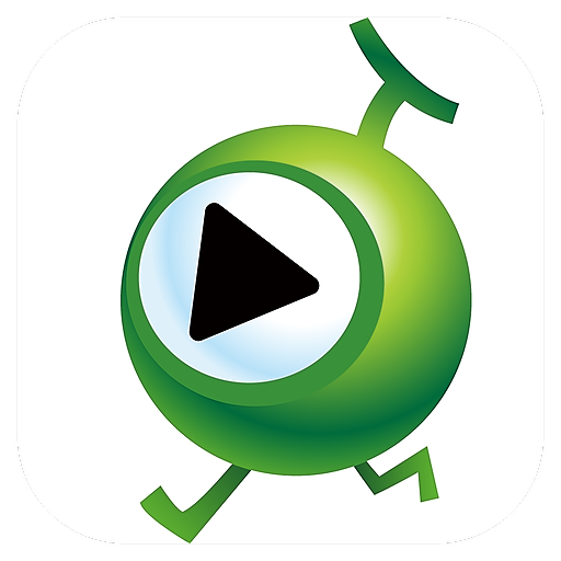 Hami Video - 電視運動頻道直播+電影戲劇動漫卡通隨選影片線上看