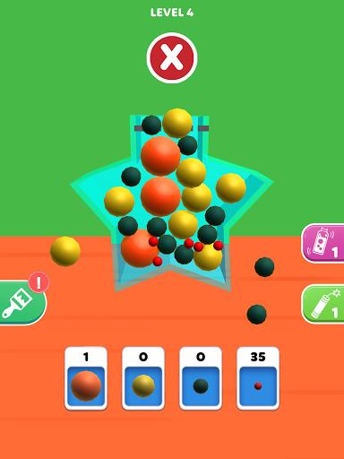 Bottle Ball 0.7 screenshots 7