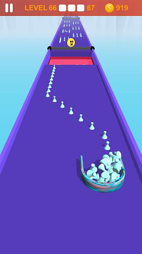 3D Ball Picker - Real Fun  screenshots 8
