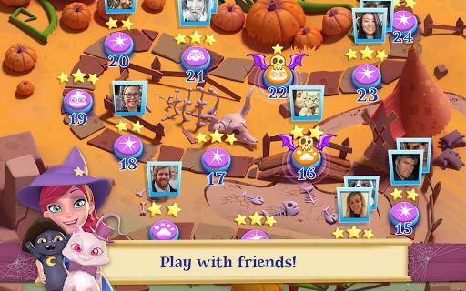 Bubble Witch 2 Saga modavailable screenshots 10