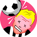 Kind of Soccer 2018 - Androidアプリ