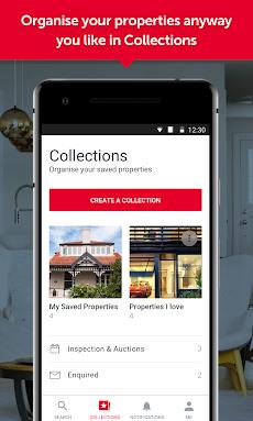 realestate.com.au - Buy, Rent & Sell Propertyのおすすめ画像4