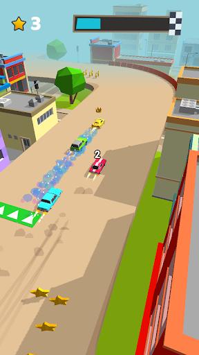 Drifty online 0.2.126 screenshots 5