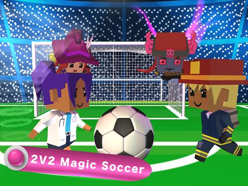 MaGiC SpElL.iO 2.03 screenshots 11
