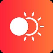 Eclipse Guide - Solar & Lunar Eclipses Timer 2020
