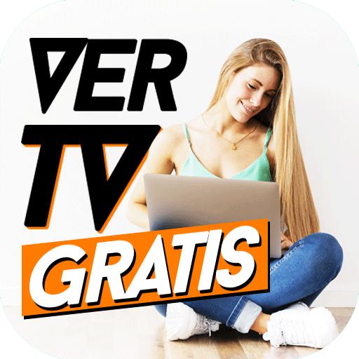 Baixar Ver TV Gratis en Vivo Online Canales Gratis Guides
