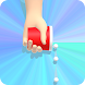 Bounce & Collect - Color Ball Challenge - Androidアプリ