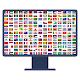 TV e Radio in diretta notizie dal mondo per PC Windows