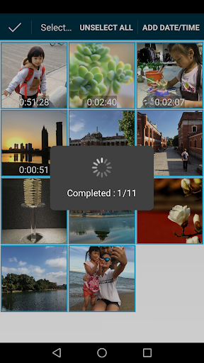 Download APK: Timestamp Photo and Video v1.53 [Paid]