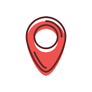 Locatrack - Find my Friends - Phone GPS Tracker