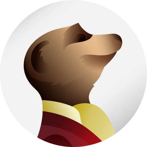 Meerkat – from Compare the Market