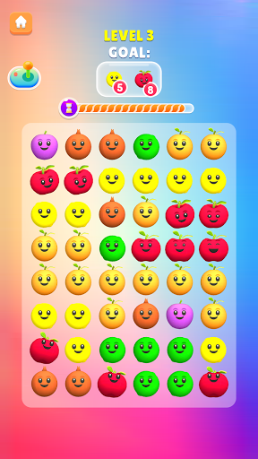 Fruits Blast goodtube screenshots 3