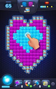 Cubes Empire Champions 7.2.86 Screenshots 1