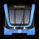 Res i STHLM: SL reseplanerare