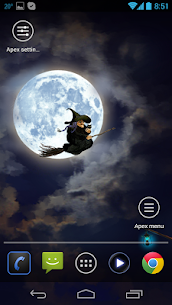 Happy Witches 1.5.0 Mod APK Updated 2