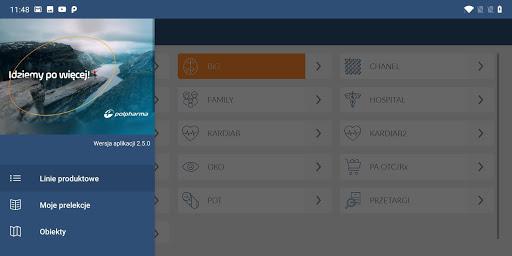 Agenda 3.0.4 Screenshots 4