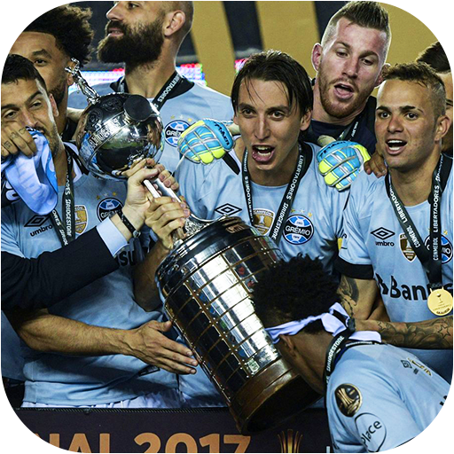 Baixar ⚽️🏆 SOUTH AMERICA REAL FOOTBALL para Android