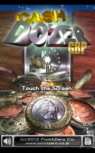 CASH DOZER GBP apkdebit screenshots 9