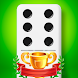 Dominoes - 5 Boards Game Domino Classic in 1 - Androidアプリ