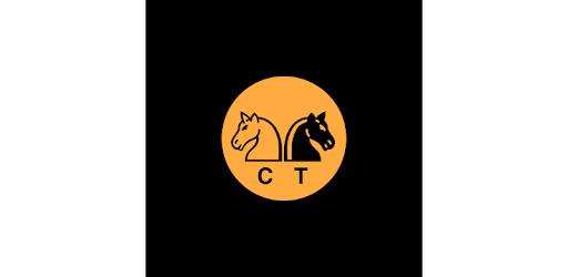 Chesstempo App