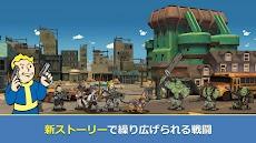 Fallout Shelter Onlineのおすすめ画像3