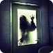 Escape Games: Ghost Horror Houses - Androidアプリ